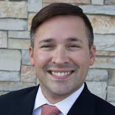 Benjamin Chappell, Indianapolis professional. Expert Marketing ...