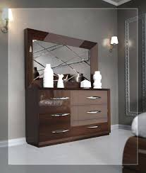 modern bedroom dresser medium size of dresser with mirror and chair modern dresser modern dressers mid