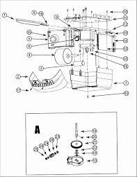 craftsman garage door opener sensor wiring diagram elegant fantastic craftsman garage door opener wiring diagram image