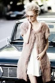 greyandscout | fashionistas | fashion & lifestyle | Pinterest ...