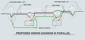 wiring diagram for chandelier wiring diagramhow to wire a chandelier diagram french chandelier most wiring diagram