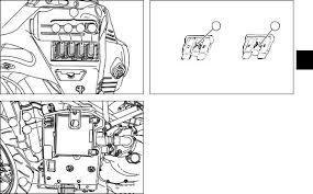 ducati 999 999s user manual pdf page 10 1