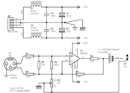 bartolini preamp wiring diagram guitar aguilar blackout custom o p full size of pre amplifier wiring diagram aguilar preamp glockenklang microphone circuit active lifier mono based