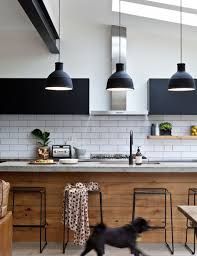 hanging kitchen pendant lights brushed nickel island lighting modern light fixtures large ideas awesome fascinating clear center low voltage glass classic