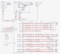 mustang wiring diagrams wiring diagram sch 2012 mustang wiring harness diagram wiring diagram meta mustang wiring diagram 69 2012 ford mustang wiring