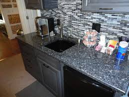 copy of black prefabricated granite countertops 2018 wood countertop