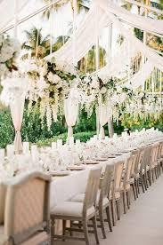 Wedding ideas for summer Grandioseparlor 22 Outdoor Summer Wedding Tips And 68 Ideas Happyweddcom 22 Outdoor Summer Wedding Tips And 68 Ideas Happyweddcom
