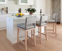lovely kitchen bar stools uk breakfast in wooden counter interior within awesome kitchen bar stools with backs with regard to house