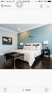 Master Bedroom Accent Wall 17 Best Ideas About Accent Wall Bedroom On Pinterest Master