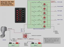 fet turbo timer wiring diagram diy wiring diagrams \u2022 apexi turbo timer wiring diagram subaru aerator timer wiring diagram download wiring diagram rh visithoustontexas org apexi turbo timer manual apexi turbo
