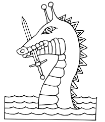 additionally How to Train Your Dragon Coloring Pages   Free Printable further simple coloring pages   NOTE  Ads and navigation do not appear likewise Mythical Creatures Coloring Pages   patterns   Pinterest likewise Manna Coloring Page Sea Dragon Coloring Pages Sea Creature likewise Cool Fire Dragon Coloring Page   Bathrooms   Pinterest   Fire as well Manna Coloring Page Sea Dragon Coloring Pages Sea Creature as well Festivals Coloring Pages  Chinese Dragon Year Coloring Page further Dragon coloring pages   Free Coloring Pages also  also Baby Dragon coloring page   Free Printable Coloring Pages. on monther sea dragon coloring pages