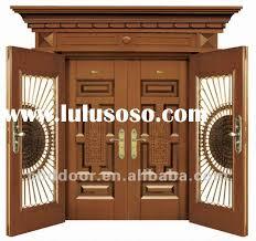 indian home main door designs. main door designs for indian homes home