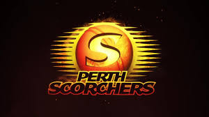 Perth scorchers sign chris jordan to complete big bash roster. Bbl09 Fantasy Team Profiles Perth Scorchers Daily Fantasy Rankings