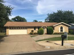 Abbott House Sumner Bed Breakfast Coming Soon Homes Rental Homes Available Flip Home Available