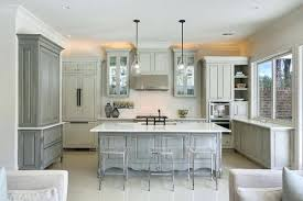bright kitchen lighting. Bright Kitchen Beautiful Design Ideas To Serve You As Inspiration Lighting