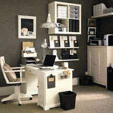 office desk storage solutions. Interior:Home Office Desk Placement Appealing Furniture Ideas S Cool Best Design Custom Chair Modern Storage Solutions X