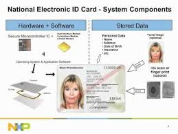 Application - Youtube Cards Id Introduction National Electronic