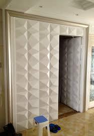 door in wall panel amazing healthcareoasis interiors 14
