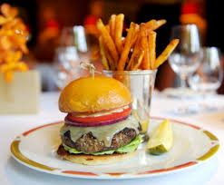 China Kitchen Palm Beach Gardens 15 Best Burgers In Palm Beach County