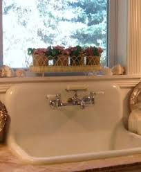 design choices vintage kitchen sinks in pictures vintage and