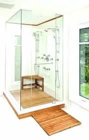 teak shower caddy wood shower bench teak bathroom bench modern teak shower bench teak wood shower bench modern bathroom with shower stall and corner teak