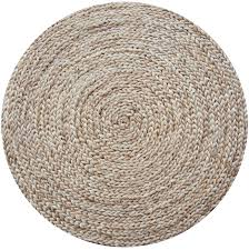 sku door1589 jute braided rug round med is also sometimes listed under the following manufacturer numbers 1333m