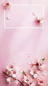 Iphone spring wallpaper ...