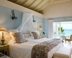 Bedroom Ideas Beach Theme Perfect Design For Beach Theme Bedrooms Ideas  Beach Themed Bedrooms Inspire Home . Bedroom Ideas Beach ...