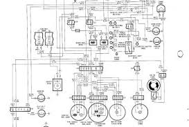 allison tcm wiring diagram allison image wiring allison 4000 wiring diagram allison image wiring on allison tcm wiring diagram