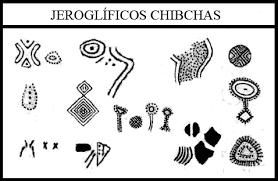 Image result for piedra de totumena chiccha petroglifos