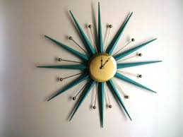 wall clocks contemporary wall clocks contemporary image of modern wall clocks extra large wall clocks