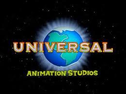 Animation Studios Universal Animation Studios Wikipedia
