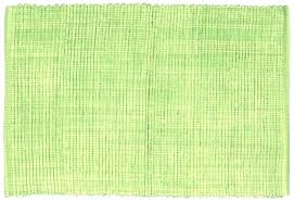 mint green area rug incredible green area rugs default name green area rug mint green round