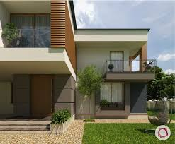 painting house exterior grey. exterior paint colors for indian homes painting house grey
