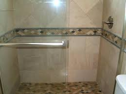 bathtub wall ideas tile trim ideas bathrooms design bathroom tile border ideas bathtub wall tile ideas bathtub wall