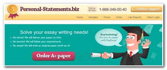 how to write a well structured essay great speech topics write how to write a well structured essay great speech topics write my introduction 5 paragraph outline template short para on education my thesis