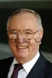 Stichworte: Portrait Porträt Professor Dr. <b>Konrad Baumgartner</b> Theologe <b>...</b> - layout-0028704