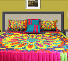 indian home decor ideas that reflect indian culture rh caleidoscope in