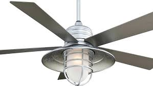 rustic ceiling fans lowes. Our Favorite Ceiling Fans Southern Living Gray Fan Rustic Galvanized . 3d Lowes I