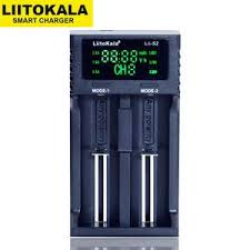 Купите <b>26650 charger</b> онлайн в приложении AliExpress ...