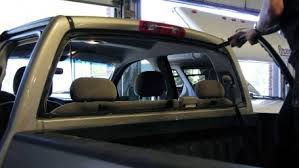 car window replacement. Wonderful Car Rear Window Auto Glass Replacement In Car E