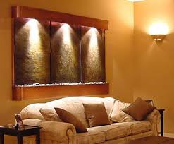 Small Picture Home Interior Wall Design Markcastroco