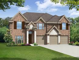 somerset in mansfield tx new homes