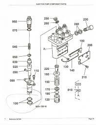 oreck motor wiring diagram wiring diagram library oreck vacuum motor wiring wiring libraryshark navigator vacuum diagram topsimages com rug doctor parts diagram