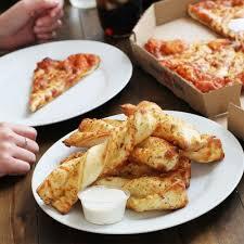 round table pizza morrill 2129 morrill ave san jose ca pizza mapquest