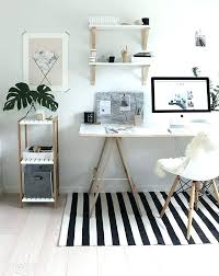 Modern office decor ideas Decorated Modern Home Office Ideas Modern Office Decor Ideas Home Office Decorating Ideas Cool Photo On Home Redworkco Modern Home Office Ideas Modern Office Decor Ideas Home Office