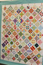 17 Best images about Quilts - Dear Jane, Farmer's Wife & Nearly ... & IMG_0580 modern farmers wife quilt Adamdwight.com