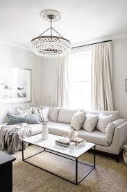 best 25 living room lighting ideas on lights for intended for new property chandelier lights for living room designs