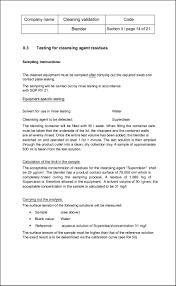 Отчёт по практике в туристическом агентстве Твой Мир Отчет по практике в туристическом агентстве 2 Отчет по практике в юридической консультации 2010 год star t ведущее молодежное туристическое агентство