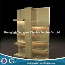 Plywood Display Stand Plywood Display Stand With Led Light Buy Plywood Display Stand 2